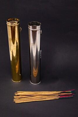 Incense Stand Box