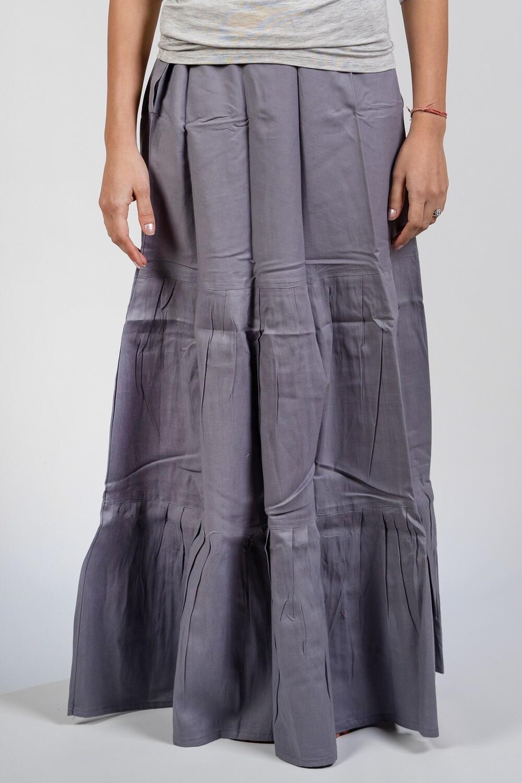 Saree Cotton Petticoat / Underskirt