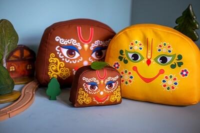 Giriraj - Children's Stuffed Toys