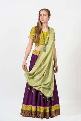 Gopi Dress, size 'M'