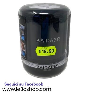 Speaker Bluetooth Kaidaer