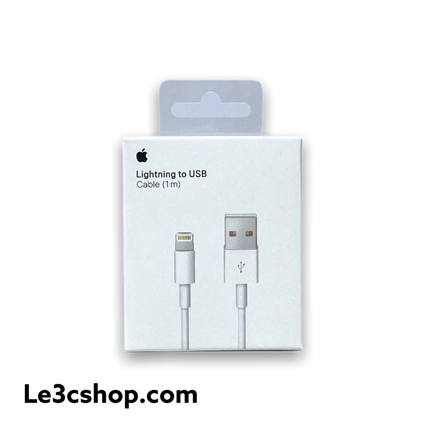 Cavo Lightning To Usb Originale Apple 1m o 2m
