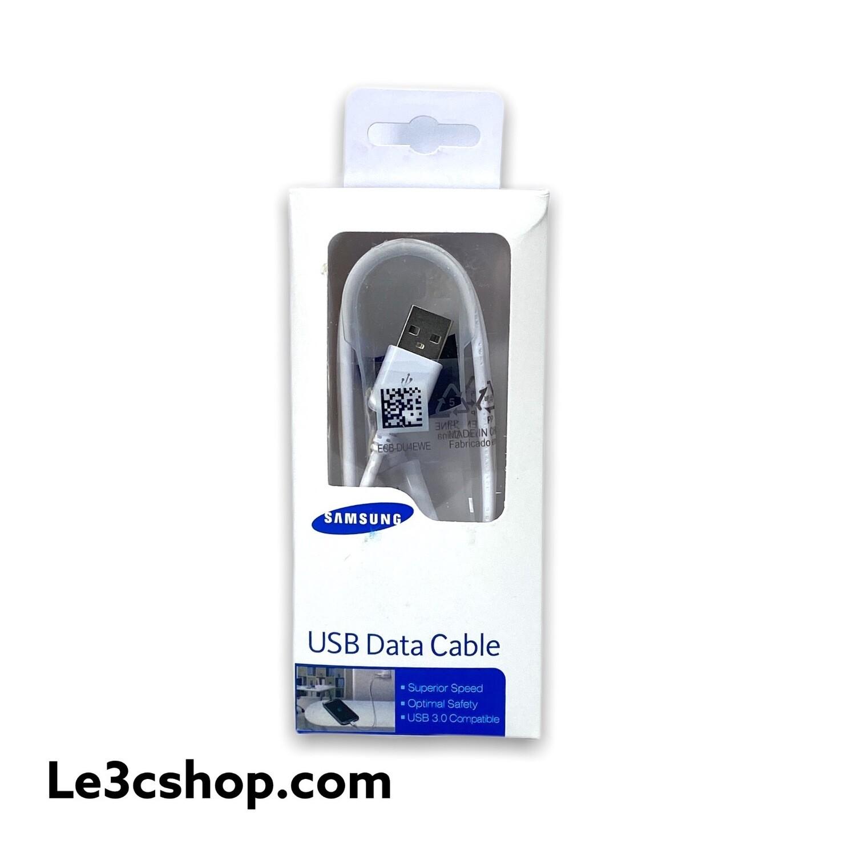Cavo Di Ricarica Micro Usb Samsung 1m