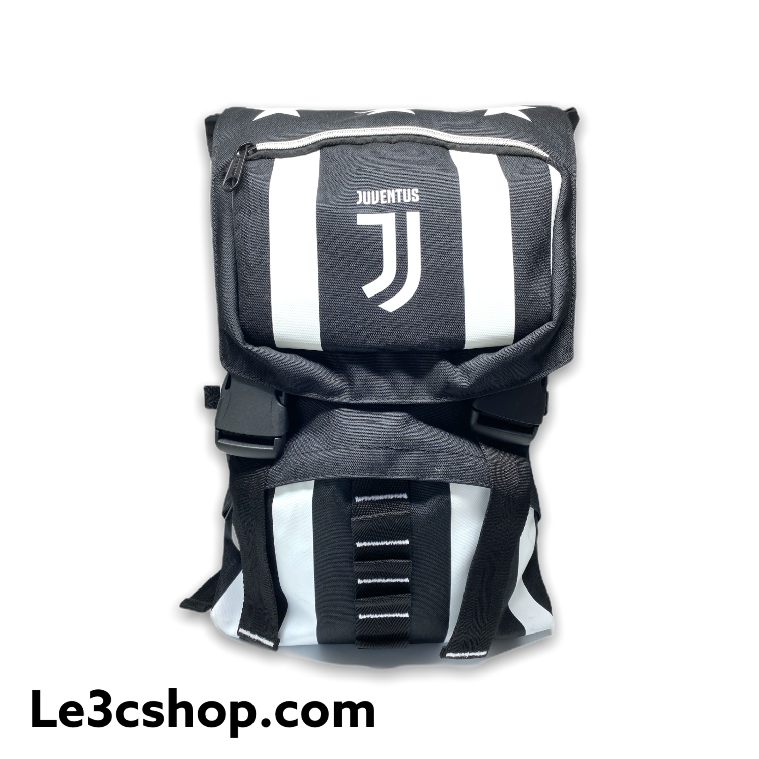 Zaino sdoppiabilejuve