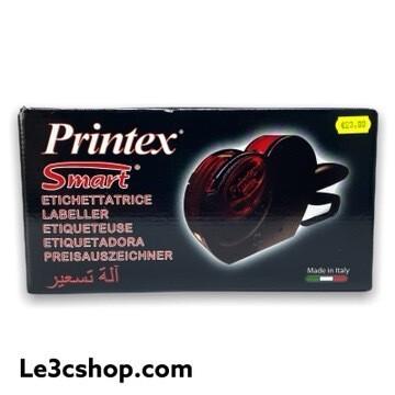 Prezzatrice Printex