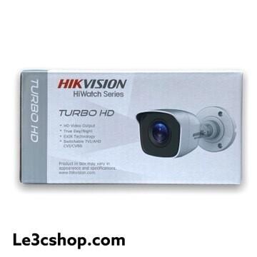 Telecamera Hikvision 2 Mp 1080 P