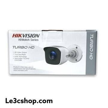 Telecamera Hikvision 4 Mp