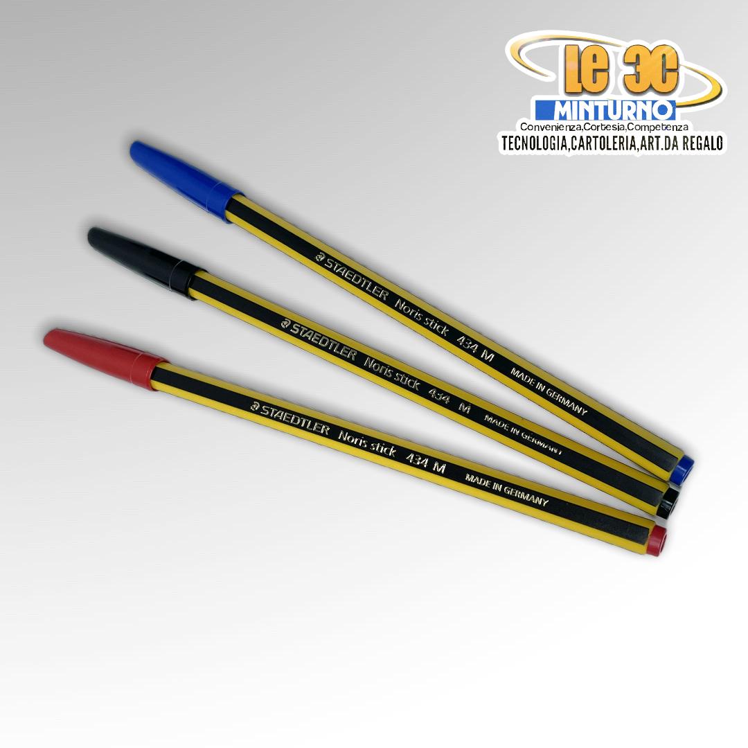 Penna Norris stick 434 M