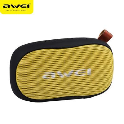 Speaker Awei y900
