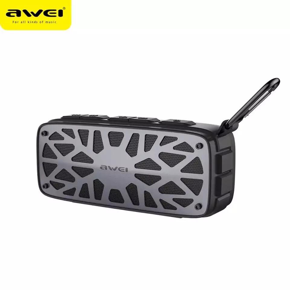Awei Y330 Bluetooth Speaker