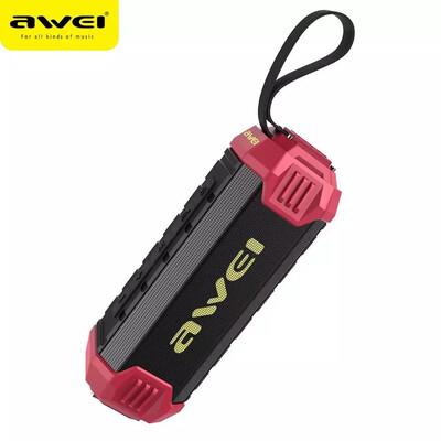 Speaker awei y280 Bluetooth