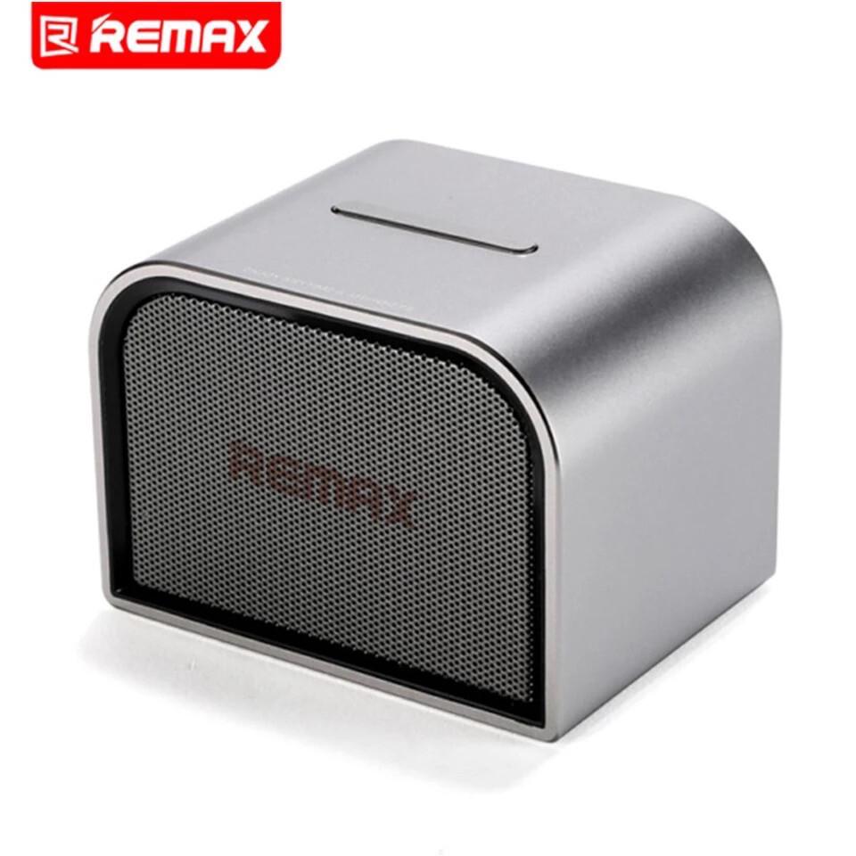 Speaker m8 Mini Remax Bluetooth