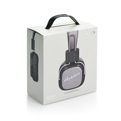 Auricolari bluetooth REMAX RM-100H