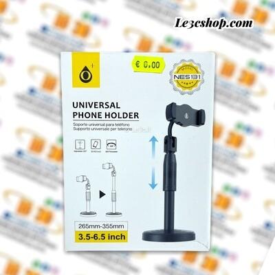 universal holder phone ne5131