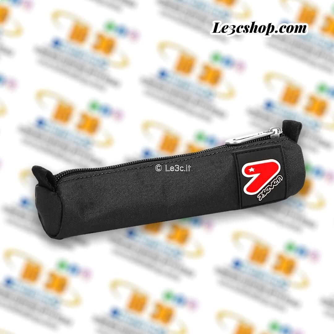 bustina pencil bag small seven pro