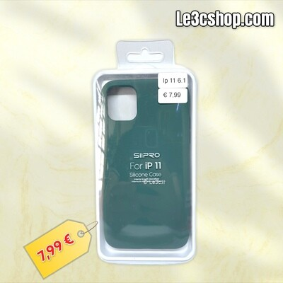 Cover SIIPRO silicone