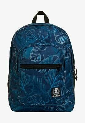 ZAINO JELEK FANTASY New Way Collection blue