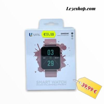 smartwatch Unico sw9341