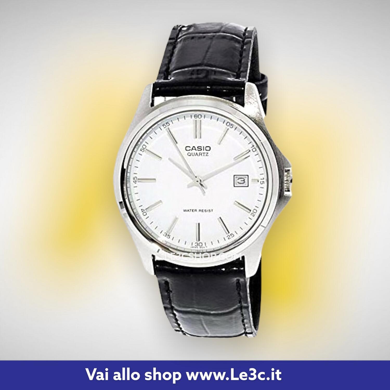 Orologio Casio Classic datario
