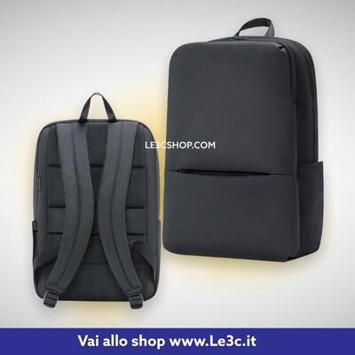 Zaino Xiaomi Mi Business Backpack 2 colore Black.