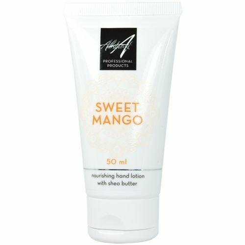 Handlotion Sweet Mango 50ml