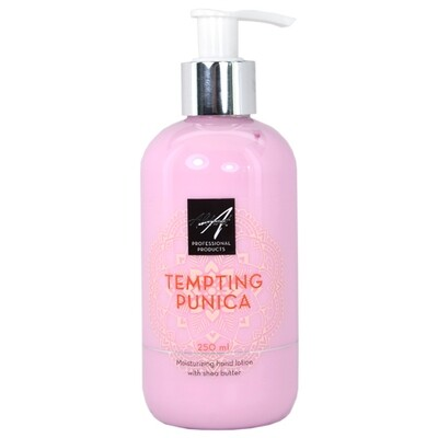 Handlotion Tempting Punica 250ml