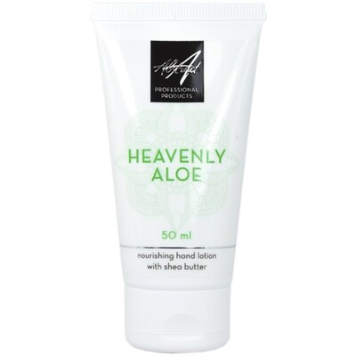 Handlotion Heavenly Aloe 50ml