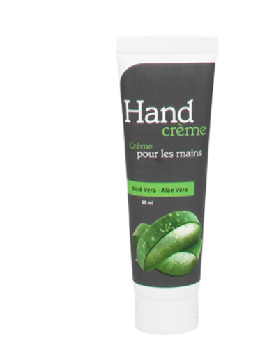 Handlotion MINI Aloe Vera - 30ML
