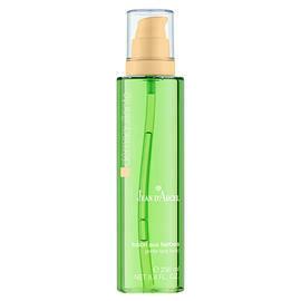 Lotion aux herbes - lotion voor droge, gevoelige of couperose huid