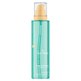 Lotion Clarifiante - gezichtlotion voor de vette, vet-gevoelige en ontstoken huid.