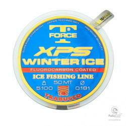 TRABUCCO TFORCE XPS WINTER ICE 5.100 053-32-180
