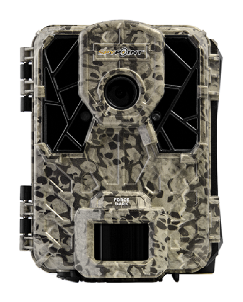 SPYPOINT CAMERA DE CHASSE FORCE-DARK