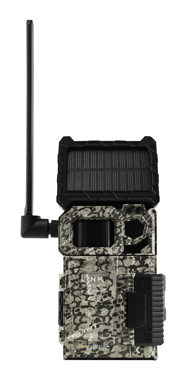SPYPOINT CAMERA CELLULAIRE LINK-MICRO