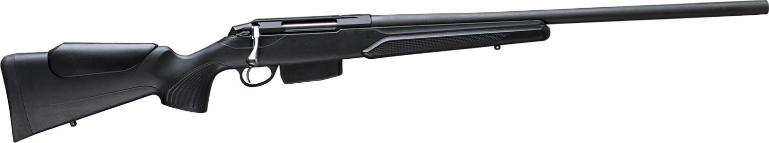 TIKKA T3X VARMINT CANON STAINLESS CAL.308 WIN