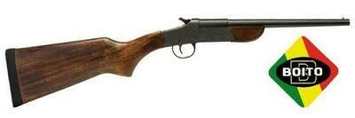 BOITO HIKER SHOT GUN CAL.410 CANON 12