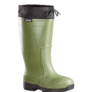 BAFFIN BOTTES ICEBEAR FOREST/BLACK (11)