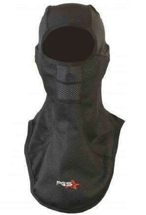 GPS PN 30 PGS CAGOULE SMALL