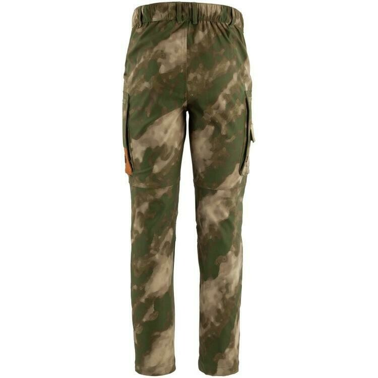 CONNEC PANTALON BIOME 5M1 (XXL)