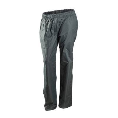 ALPER PANTALON NYLON FILET NB XL