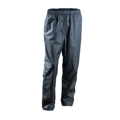 ALPER PANTALON NYLON FILET NB MEDIUM