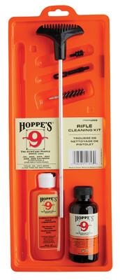 HOPPE'S TROUSSE DE NETTOYAGE POUR FUISL CAL. 30-32