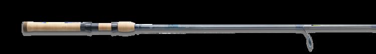 ST.CROIX AVS70MF2 AVID SPINNING ROD
