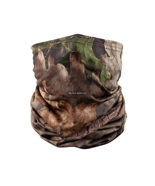 HQ OUTTFITTERS NECK GAITER