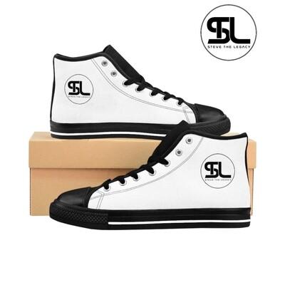 Air Legacy Sneakers