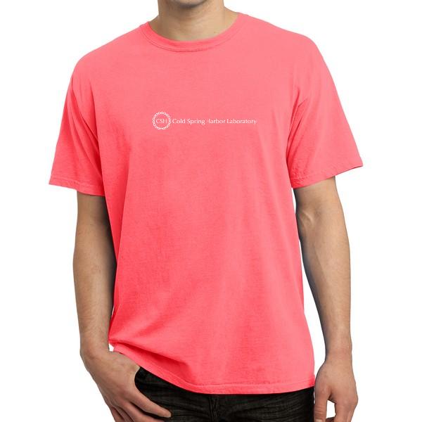 T-Shirt - Fruit Punch