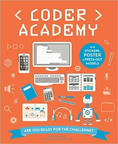 Coder Academy