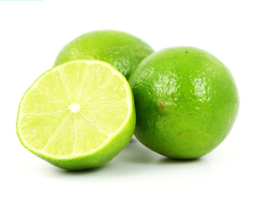 Limón Funda x 100 Unidades