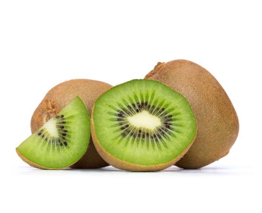 Kiwi Funda 4 Unidades