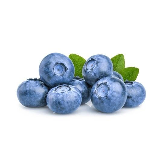 Arándanos Azules / Blueberries 35g