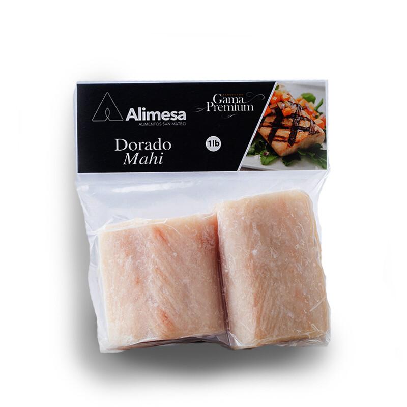 Dorado Mahi / ALIMESA 1LB